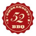 smokehouse-52
