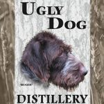 ugly-dog-distillery_chelsea-michigan