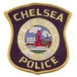 chelsea-police-dept
