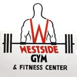 westside-gym_logo