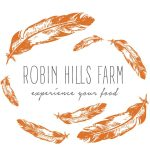 robinhillsfarm