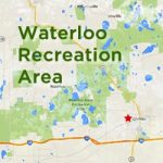 waterloo-recreation-area