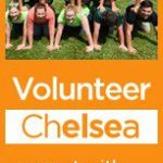 volunteer-chelsea