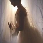 Ballet-Chelsea-Giselle-Ad-A2O_web