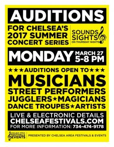 S&S_auditions_flyer_YELLOW