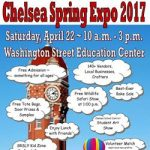 Spring Expo flyer2017_sq