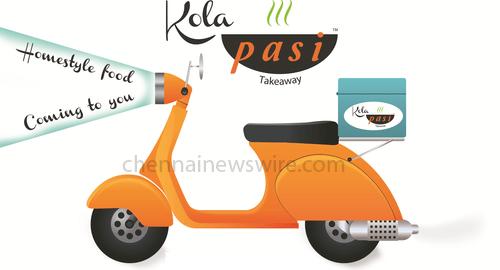 kola pasi Chennai