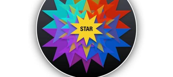 STARSummit2015-Saveetha University