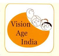 Vision Age India , Elders Care Chennai
