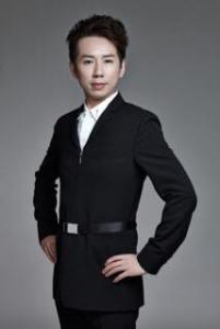 2長谷川先生画像