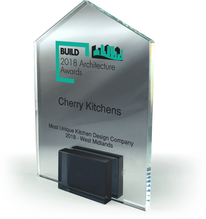 AR180169-Cherry-Kitchens-Trophy-Example
