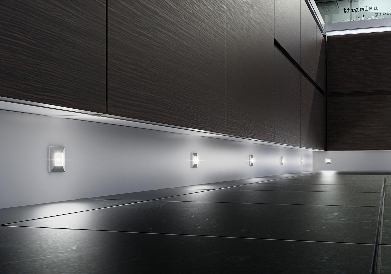 Lighting-Feature-05