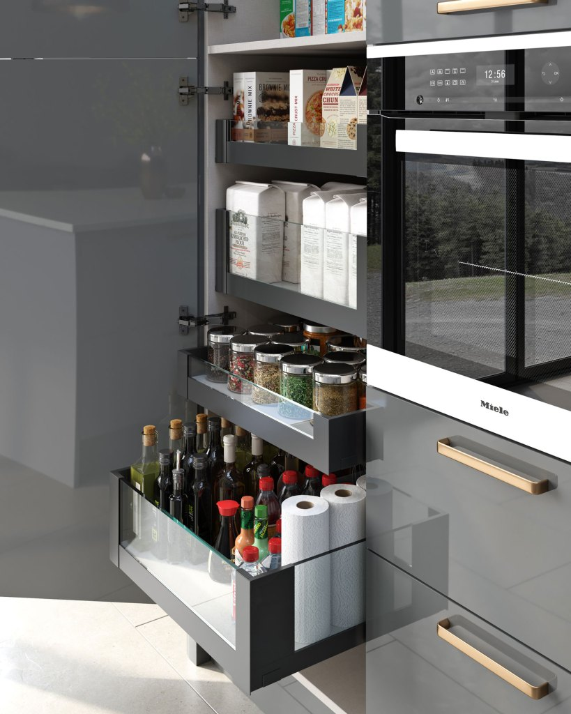 Larder-Tower-Drawer-Detail
