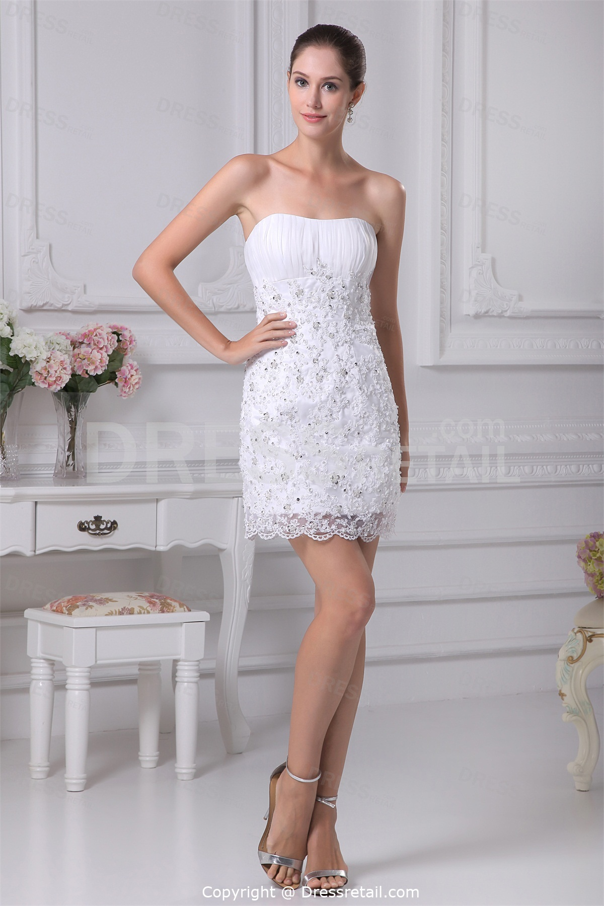 lace summer wedding dresses classical and fashionable dresses for summer wedding lace summer wedding dresses in short style