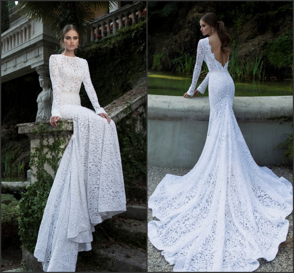 classy vintage lace wedding dresses with open back vintage lace wedding dress vintage lace wedding dress with deep v open back