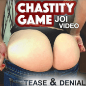 chastity-game-tile