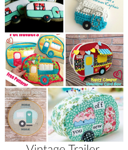 Vintage-Trailer-Craft-Roundup.png