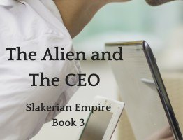 http://cherylsterlingbooks.com/cheryl-sterling-books/the-alien-and-the-ceo/