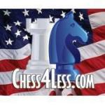 Chess4Less