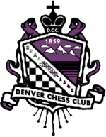 Denver Chess Club