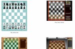 Chess games online play free