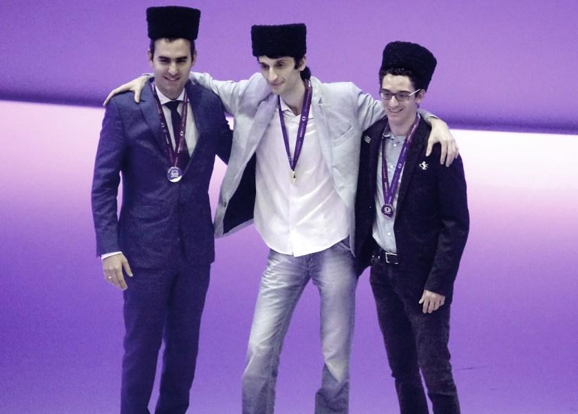 board-1-medalists-open