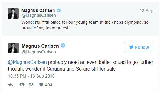 magnus-carlsen-tweet