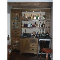 Small Crop Of What Is A Wet Bar
