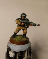 miniature-of-month-march-2013-17