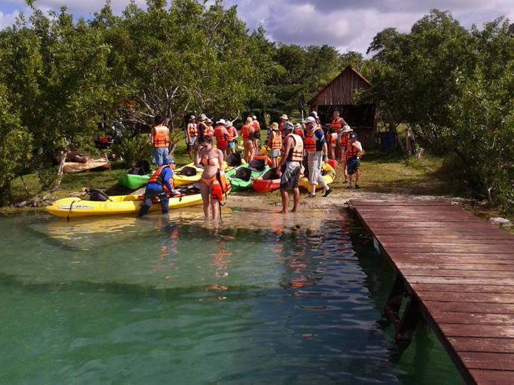sujuy-ha-club-kayaking-tour