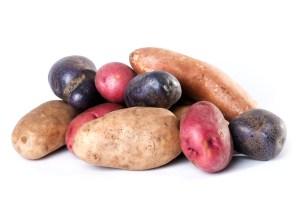 potatoesacademy