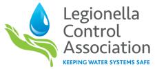 640-Legionella-CA-New-Logo-DkGreen