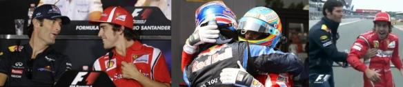 mark-webber-and-fernando-alonso