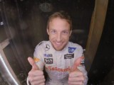 push the jenson button
