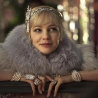 What to Wear to a Great Gatsby Party or Wedding: The Winter Edition
