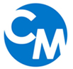 cm_logo-thumbnail
