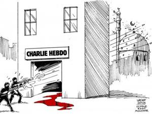 Charlie-Hebdo-Manipulation-Inline
