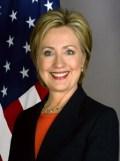 Candidates-on-Women-Hillary-Clinton