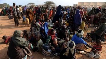 Dadaab02