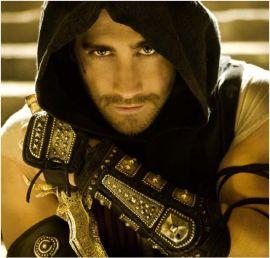 prince-of-persia-gyllenhaal101