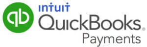 quickbooks-payments-logo1-300x97