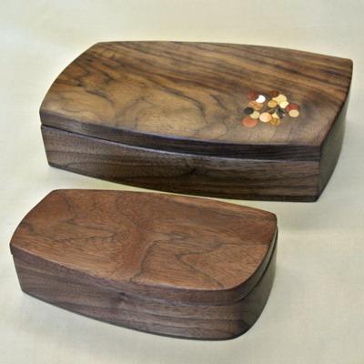 woodworking seminars