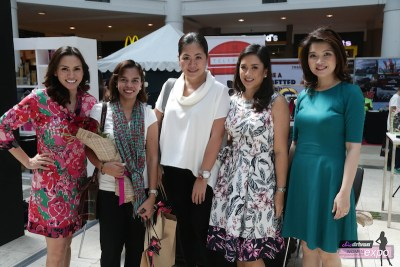be-your-own-boss-speakers-salts-aisa-mijeno-zenzests-michelle-fontalera-and-mustella-philippines-sharleen-cu-unjieng-with-organizers-issa-litton-and-jeanette-tuason-copy