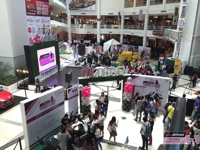 the-chicdriven-women-empowerment-expo