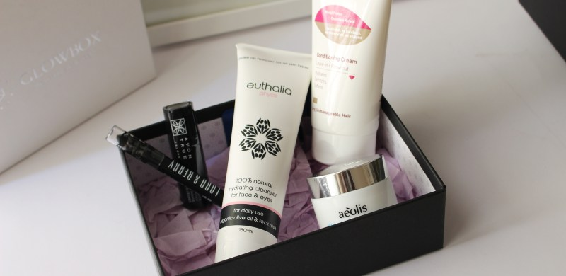 beauty-box-review