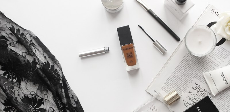 smashbox-liquid-halo-foundation-review