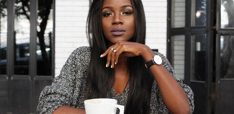 Rachel Owiti – CHIC GLAM STYLE | Jocelyne Nkiambi