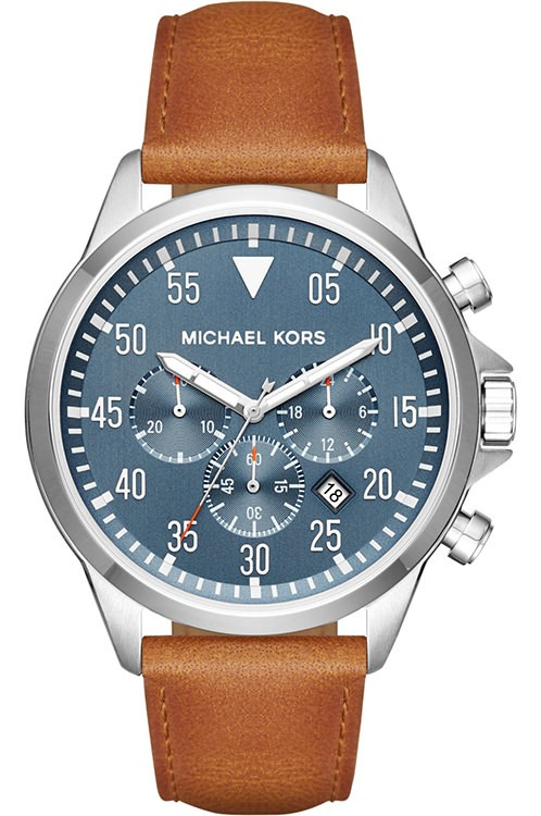 For Him: Michael Kors Gaga MK8490