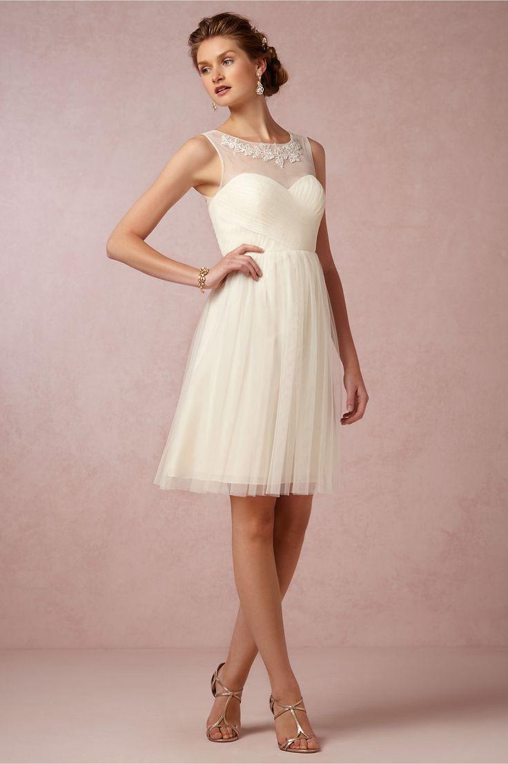ivory bridesmaids dresses short ivory wedding dresses Chloe Ivory Bridesmaid Dress