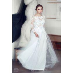 Small Crop Of Wedding Dresses Under 1000